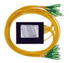 Разветвитель стандартный корпус PLC-SM/2.0 -1,0 м-SC/APC (Для ОРШ)