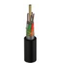 Канализационный кабель оптический ДПО