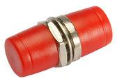 Оптическая розетка FC/UPC SM D-type одномодовая