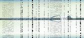 Зажим натяжной спиральный НСО-8*К