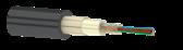 Кабель универсальный ОКЦ-...-1,0 кН