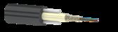 Кабель диэлектрический круглый ОКД-К-2Д-1.5 кН