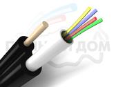Оптический подвесной кабель ДПИ