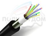 Оптический канализационный кабель ТОЛ
