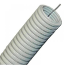 Труба гофрированная с кондуктором (зондом)